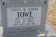 Angel M <I>Hawks</I> Towe