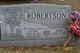 Allen Clyde Robertson