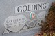 Gayther M Golding
