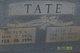 Elsie E <I>Tate</I> Tate