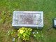 Margaret Ethel <I>Hunter</I> Andrews