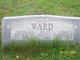 Edna F <I>Andrews</I> Ward