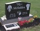 """Marion Lee """"Mac"""" McFadden"""