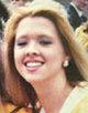 Suzanne Elizabeth Streeter