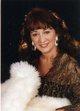 Renee' Elizabeth <I>Bergeron</I> Hidalgo