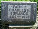 Charles H. Edwards
