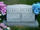 Profile photo:  Otis R Ballanger