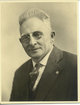 Edward Jerome MacDermand