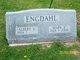 Mary Elizabeth <I>Andrews</I> Engdahl