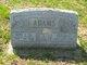 Profile photo:  John C Adams, Sr
