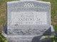 Richard C Andrews Sr.