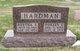 Profile photo:  Bertha E. <I>Ralston</I> Hardman