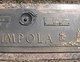 Profile photo:  John Edward Impola, Jr