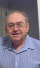 George Griebe