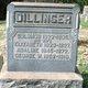 Profile photo:  Adaline Dillinger