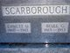 Emmett Decatur Scarborough