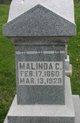 Malinda C. Aiken