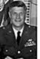Profile photo: Gen William James Andrews