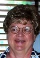 Profile photo:  Carolyn <I>Sanders</I> Benson