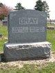 Profile photo:  Sarah Jane <I>Griffith</I> Gray