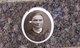"Profile photo:  Franciszka  ""Francis"" <I>Bolen</I> Balcer"