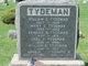 Joel F Tydeman