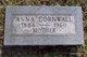 Profile photo:   Anna <I> </I> Cornwall,
