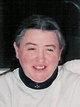 Linda Darnell Smith