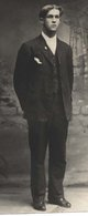 Monroe Curtis Davison