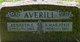 Profile photo:  A Marjorie Averill