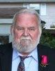"""Profile photo:  Samuel Allen """"Sam"""" Warren"""