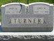 Mary Janet <I>Houser</I> Turner