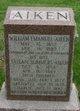 William Emanuel Aiken
