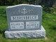 Mildred Kathleen <I>Steele</I> Behrenbruch