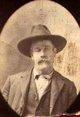 John T. Boren
