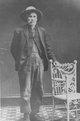 Samuel Stanfield Cox
