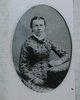 Mary Ann <I>Roy</I> Mead