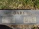 Minnie Bell <I>Davis</I> Dart
