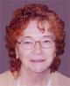 Profile photo:  Virginia A. <I>Banks</I> Beardsley