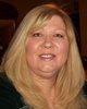 Lisa Leonard Hatchell