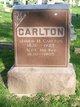 Alice <I>Oathem</I> Carlton