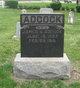 James Albert Adcock