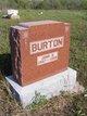 John B. Burton