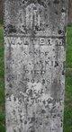 Walter M. Akin