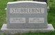 Irene <I>Borneman</I> Stubblebine