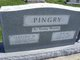 Profile photo:  Clifford Melvin Pingry