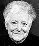 "Profile photo:  Beverly Jean ""Bev"" <I>Vick</I> Whitmer"
