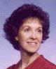 Profile photo:  Goldie M. <I>Willis</I> Carson