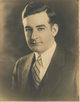 Terence Julius Byrne