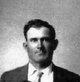 Floyd Henry Cruse